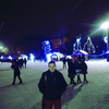 Ruslan, 28, Konstantinovka