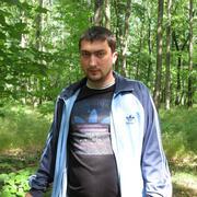 Денис, 33, г.Изюм