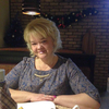 Светлана, 48, г.Тосно
