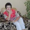 Марія, 62, г.Киев