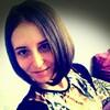 Анна Назарова, 18, г.Волоколамск