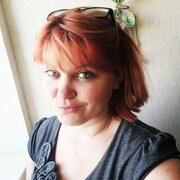 Настена, 26, г.Таганрог