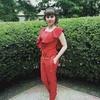 Нина, 25, г.Первомайск