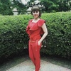 Нина, 25, Первомайськ