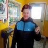 Артур, 19, Київ