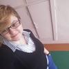 Марина, 23, г.Бобруйск