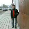 владимир, 43, г.Ишимбай