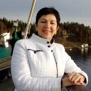 valya, 58, г.Нежин