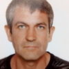Serg, 46, г.Каунас