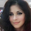 Катерина, 29, г.Туапсе