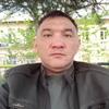 Dimik Bainazarov, 43, г.Ташкент
