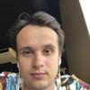 Lirik, 28, г.Киев
