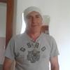 Владимир, 51, Вознесенськ