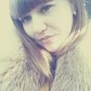 Алёна, 27, г.Тихорецк