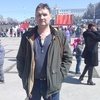 Михаил, 49, г.Амурск