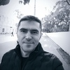 Станислав, 34, г.Евпатория