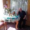 Николай, 78, г.Пермь