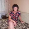 Ирина, 40, Рубіжне
