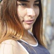 Анжелика, 28, г.Смоленск
