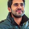 johns, 33, г.Кувейт