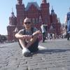 Ростислав, 27, Кадіївка