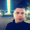 Вадим, 34, г.Мурманск