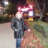 Zoya, 60, Naples