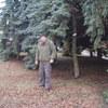 Валера, 62, г.Кривой Рог