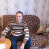 александр, 42, г.Богучар