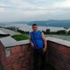 Дима, 36, г.Новороссийск