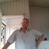 Ник, 50, г.Кринички