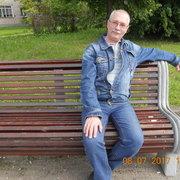 Серенький, 57, г.Великий Новгород (Новгород)