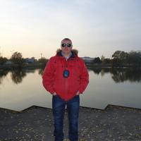 ОЛЕГ, 46 лет, Скорпион, Пятигорск