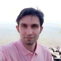 Алексей, 38 лет, Лев, Запорожье