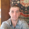 Роберт, 45, г.Харовск