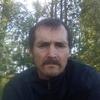 Кот, 54, г.Нижний Новгород