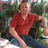 Vitaliy, 45, г.Пинто