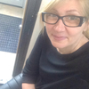 Татьяна, 52, г.Звенигород