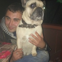 Дмитрий, 29 лет, Скорпион, Москва