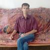 сергей, 40, г.Аркалык