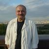 андрей володин, 57, г.Пятигорск
