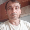 виктор, 45, г.Самара