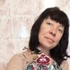 Kseeniya, 45, Lipetsk
