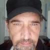 ferit, 47, г.Келсо