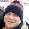 Иван Агупов, 30, г.Тюкалинск