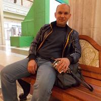 Вадим, 41 год, Овен, Самара