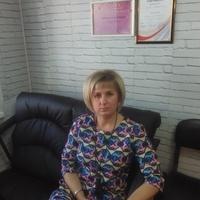 Марина, 49 лет, Козерог, Красноярск