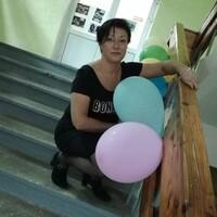 Наталья, 47 лет, Рак, Гомель