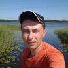 pavel, 37, г.Вытегра