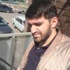 Руслан, 31, г.Городец